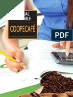 20150914-Manual-Contable-COOPACAFE.pdf
