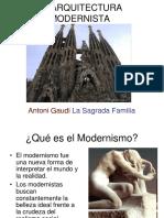 laarquitecturamodernista-130504084011-phpapp01