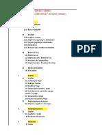 Hoja de Trabajo Consigna 5 y 6 parcial sic 1 ubp