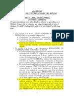 MODULO IX examen.docx