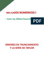 Ejemplos_metodo_newton_raphson.pptx
