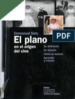 Siety, Emmanuel - El plano. Cap. 1 al 3.pdf
