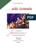 armonia_syllabus
