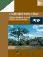 Descentralizacion forestal 2006.pdf