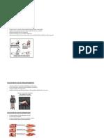Cartilla Informativa de Primeros Auxilios - Minsa.docx