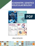 Biochemistry, Genetics & Molecular Biology ( Pdfdrive.com )