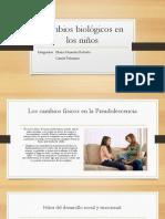 Cambios biológicos en los niños 222.pdf