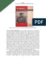 coleccion-colliure-1961-1966-semblanza-849101.pdf