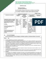 4°-SEC-REVISADO-SESIÓN-DE-CLASE-web