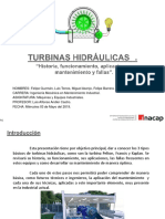 Turbina Hidráulica.pptx