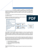 Guia_Diseno_de_tronadura_1_de_2