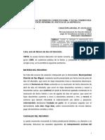 Casacion Laboral 18190 2016 Lima Legis.pe