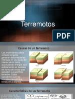 Diapositiva de terremotos.pptx