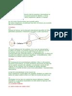 snv_microbiologie-generalites.docx