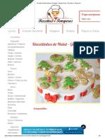 gingerbreadoce.pdf