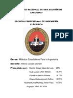2 Violenc Genero - Prob Salud Publica