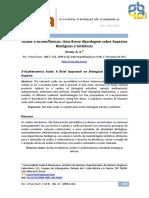 v9n3a16.pdf