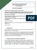 GFPI-F-019 Formato Guia de Aprendizaje GUIA 2