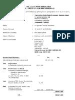 1.2. KMU - AFS - F.Y.2017-18