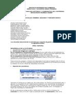 2_ Guía de Fortalecimiento Curricular