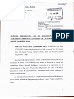 Documento Mirtha Gonzales