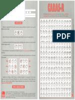 Caras-r-Cuaderno-a3 (2).pdf