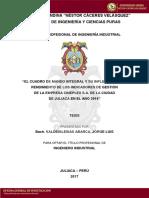 T036_70061725_Título Profesional de Ingeniero Industrial