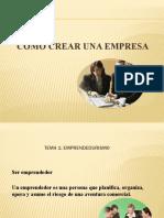 Tema_1_Emprendedurismo