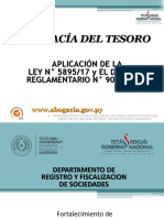 Canje de acciones.pdf