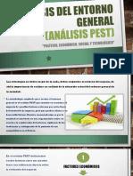 Análisis-del-Entorno.pdf