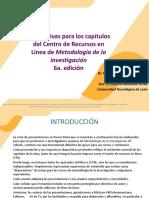 01 Metodologia CRL PP Ok (1)