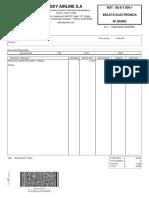 39_392959831537099786116.pdf