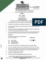 CAPE_PHYS_U1_P1_2017.pdf