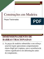 Aula 04 - Construcoes Em Madeira - Tracao (1)