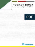 Manual Bolsillo aceros axxecol.pdf