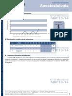 CONCLUSIONES_AN.pdf