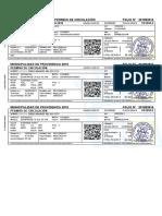 XML2PDF (1).pdf