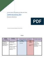 exemplo-de-anualizacao1