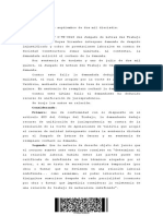 2.1.-Sentencia-Acoge-Unificación-Corte-Suprema-32122-2015-Newsletter-Septiembre