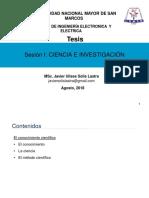Session I.pdf