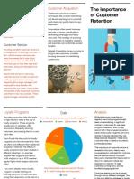original product pdf
