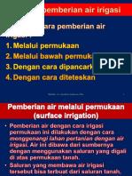 2. Metode Pemberian Air Irigasi.pptx
