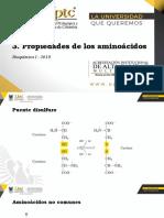 03. Propiedades de Aminoácidos.pdf