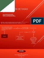 CONVERSIÓN DE TASAS DE INTERÉS (1).pptx