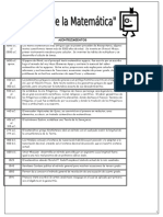 Guía 1 - Razones y Proporciones
