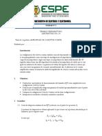 2.4 Amplificador Colector Comun Consulta