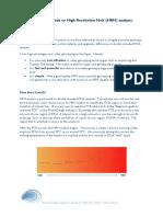 HRM-beginners-guide.pdf