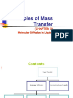mass transfer 2.ppt