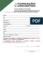 Ficha de Isencao123 1