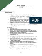Violation_and_Sanction_Defs.pdf